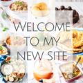 Imagelicious - new site, same great recipes!